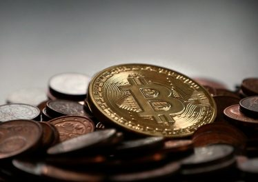 Bitcoin forked