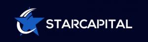 Starcapital logo