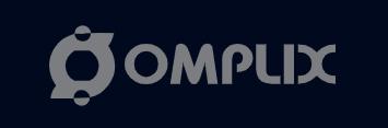 Omplix